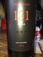 181 Noble